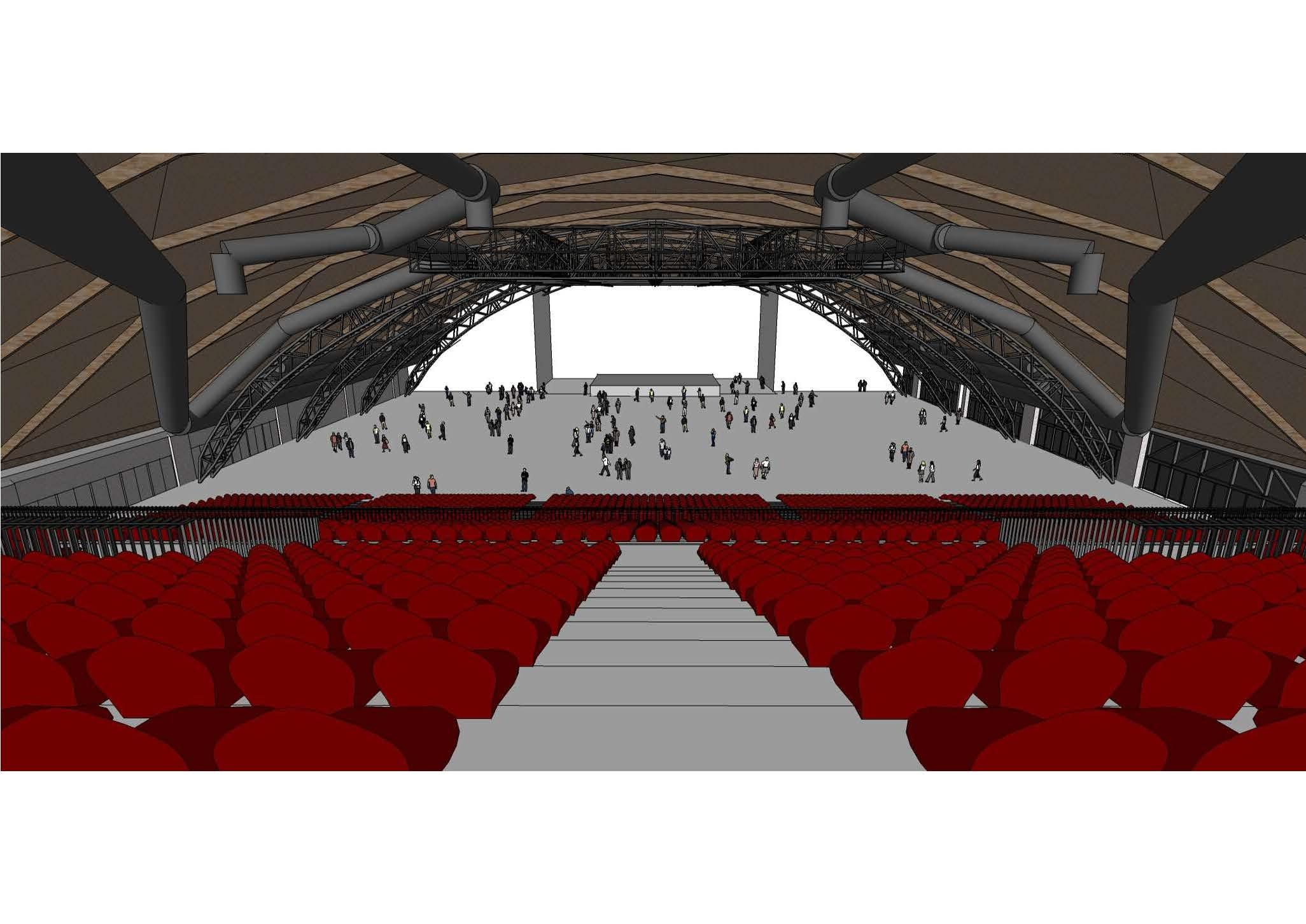 P12 - Images 3D gaines-Structure_2012.08.21_Page_2